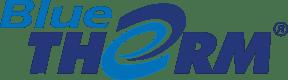 Bluetherm s.r.o. Logo